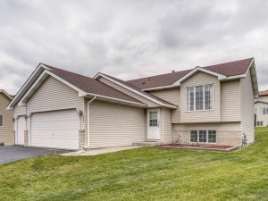 935 Currie Court S Maplewood, Mn 55119