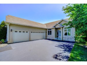 15903 Kendale Drive Lakeville, Mn 55044