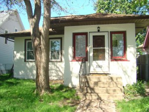 3912 Oakland Avenue Minneapolis, Mn 55407