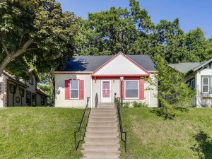 2934 N Knox Avenue N Minneapolis, Mn 55411