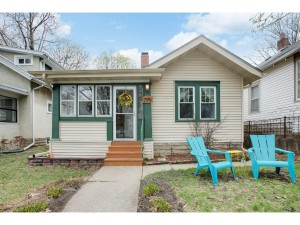 4317 13th Avenue S Minneapolis, Mn 55407