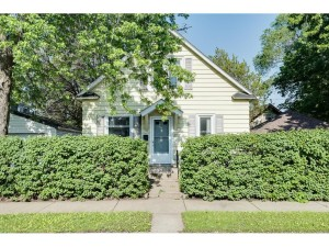 2618 Randolph Street Ne Minneapolis, Mn 55418