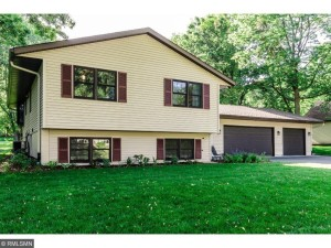 20870 Italy Avenue Lakeville, Mn 55044