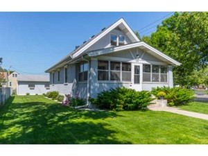 879 Hamline Avenue N Saint Paul, Mn 55104