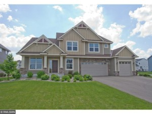 4449 Bailey Lake Drive Woodbury, Mn 55129
