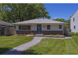 5440 James Avenue S Minneapolis, Mn 55419