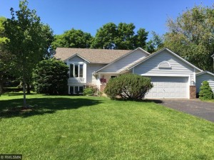3169 Leyland Trail Woodbury, Mn 55125
