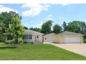 10221 Chowen Avenue S Bloomington, Mn 55431