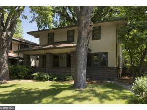 4757 Dupont Avenue S Minneapolis, Mn 55419