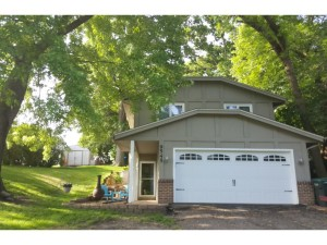 9545 23rd Avenue N Plymouth, Mn 55441