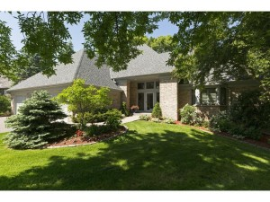 11938 Tapestry Lane Minnetonka, Mn 55305