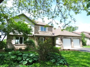 15755 Garden View Drive Apple Valley, Mn 55124
