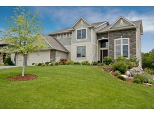 7021 Mill Creek Lane Chanhassen, Mn 55331