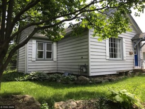 631 4th Street W Hastings, Mn 55033