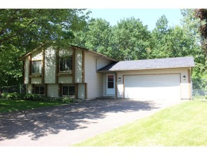 2224 73rd Court N Brooklyn Park, Mn 55444