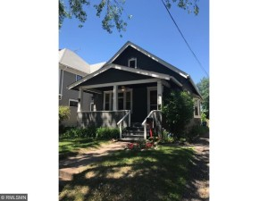 51 Colorado Street W Saint Paul, Mn 55107