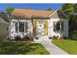 4820 Bloomington Avenue Minneapolis, Mn 55417