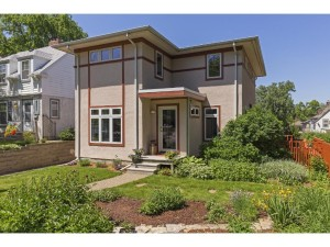 5308 Emerson Avenue S Minneapolis, Mn 55419