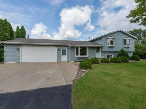 16315 190th Street E Hastings, Mn 55033