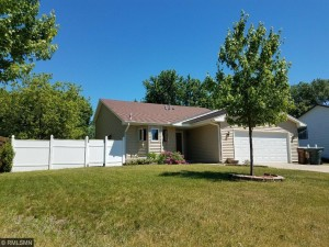 6030 111th Avenue N Champlin, Mn 55316