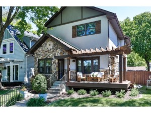 5121 York Avenue S Minneapolis, Mn 55410
