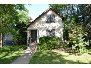 2634 29th Avenue S Minneapolis, Mn 55406