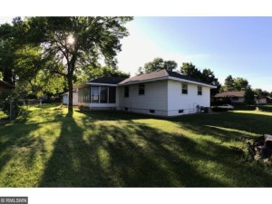 5949 York Avenue N Brooklyn Center, Mn 55429