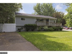 8400 Elliot Avenue S Bloomington, Mn 55420