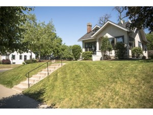 4601 1st Avenue S Minneapolis, Mn 55419