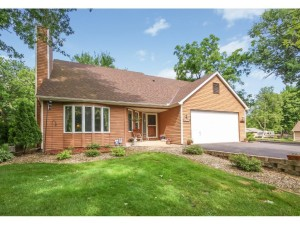 7211 River Road Inver Grove Heights, Mn 55076