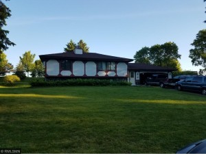 10415 32nd Avenue N Plymouth, Mn 55441