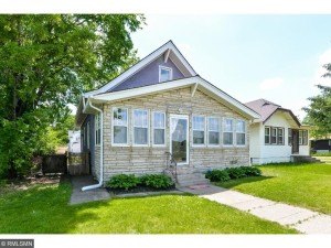 826 Concordia Avenue Saint Paul, Mn 55104
