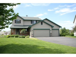 14969 77th Lane Ne Otsego, Mn 55330
