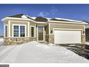 18077 Green Gables Trail Lakeville, Mn 55044