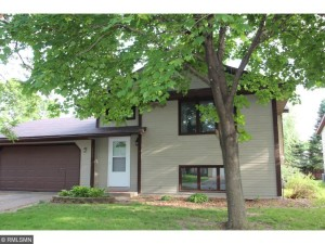 18223 Empire Trail Farmington, Mn 55024