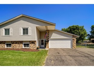 5171 142nd Path W Apple Valley, Mn 55124