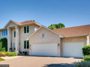 8045 Narcissus Lane N Maple Grove, Mn 55311