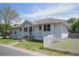 4501 Madison Street Ne Columbia Heights, Mn 55421
