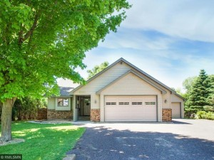 21990 Finley Court N Forest Lake, Mn 55025