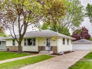 7225 Bloomington Avenue Richfield, Mn 55423