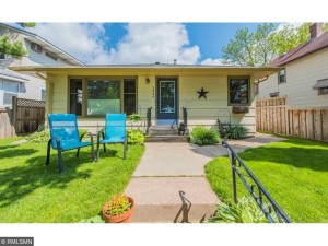 1295 Palace Avenue Saint Paul, Mn 55105