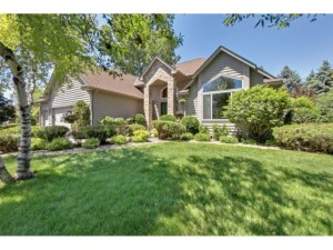 16698 Innsbrook Drive Lakeville, Mn 55044
