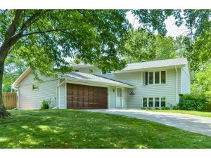 12920 18th Avenue S Burnsville, Mn 55337
