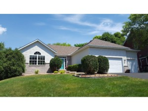 1847 Red Fox Road Eagan, Mn 55122