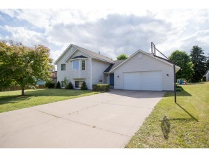 397 Main Street N Saint Michael, Mn 55376