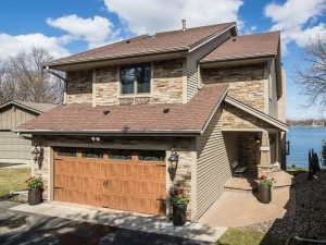 3192 Butternut Circle Nw Prior Lake, Mn 55372