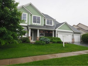 18481 68th Place N Maple Grove, Mn 55311