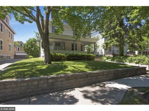 1804 Humboldt Avenue S Minneapolis, Mn 55403