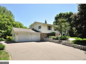 6221 Arbor Lane Chanhassen, Mn 55331