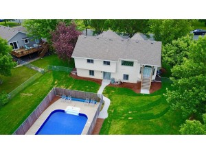 9569 Rosewood Lane N Maple Grove, Mn 55369
